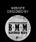 Blackmad Media