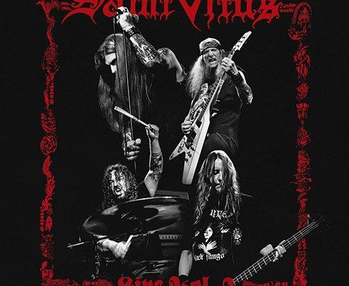 saint-vitus-live-vol-2